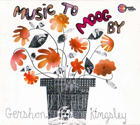 Music To Moog By dans 02. Cartoons sonores Gershon_Kingsley_-_Music_to_Moog_by_-_sm